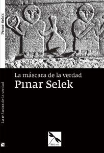 Pinar Selek - La máscara de la verdad